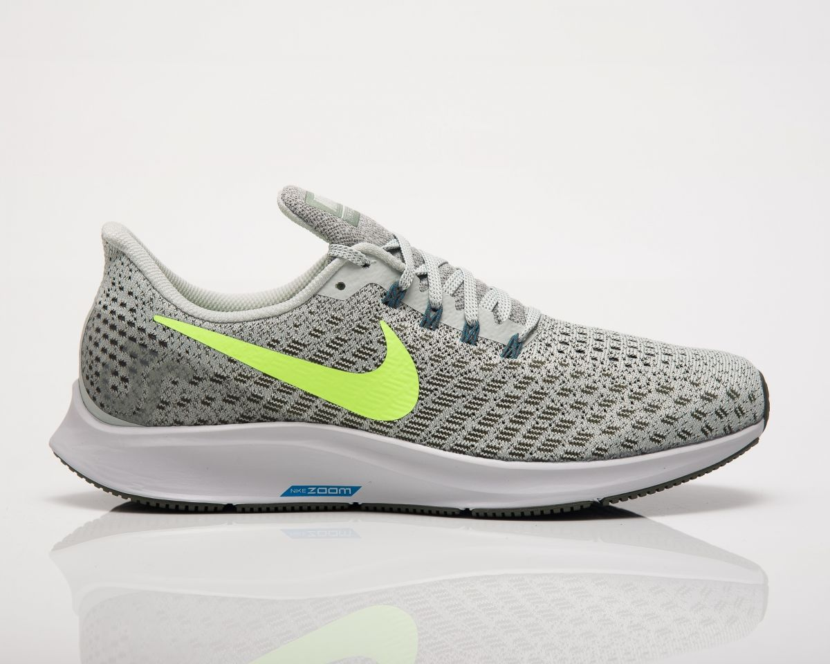taille 40 eec1d f4f1a Type Running Nike Air Zoom Pegasus 35