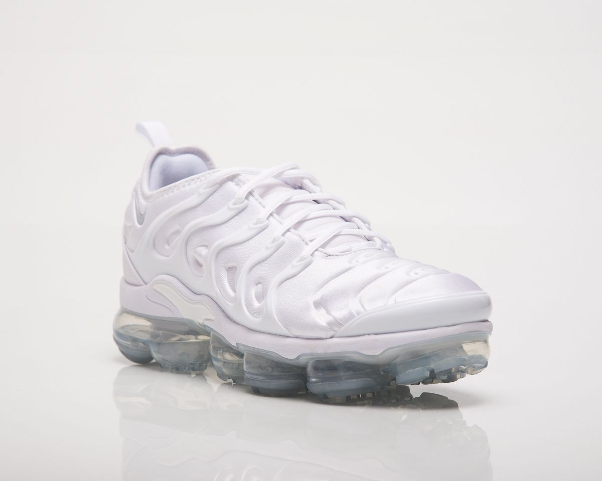 los angeles 6229b f17f0 Type Casual Nike Air VaporMax Plus