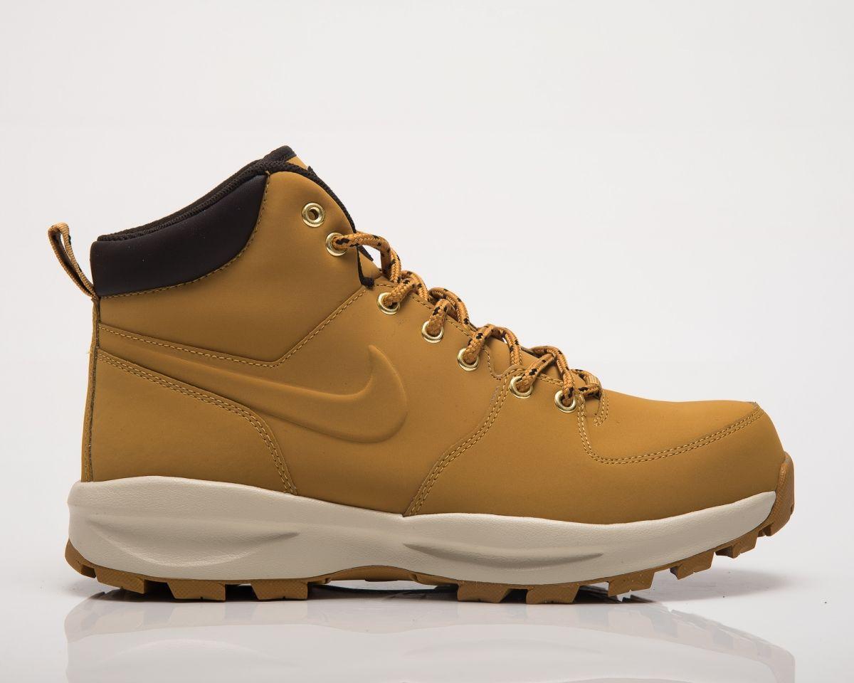 54d34043356b Type Casual Nike Manoa Leather