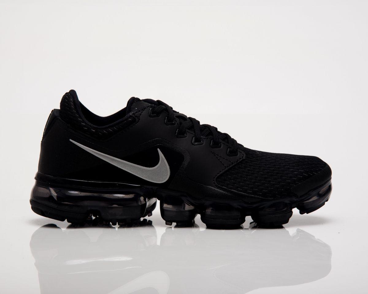 Маратонки за бягане Nike Air VaporMax GS b1c44fde548b