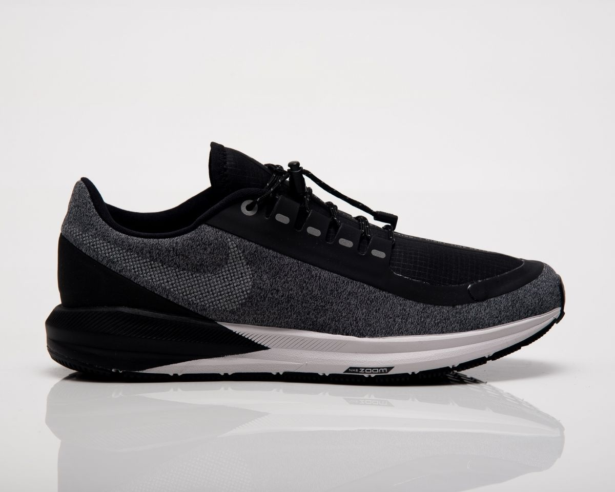 889ba4578f2 Type Running Nike Wmns Air Zoom Structure 22 Shield