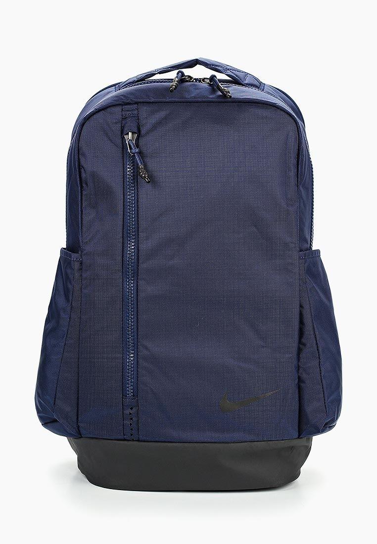 4696418c0e Type Backpacks Nike Vapor Power 2.0 Training Backpack 762x1100 · Type ...