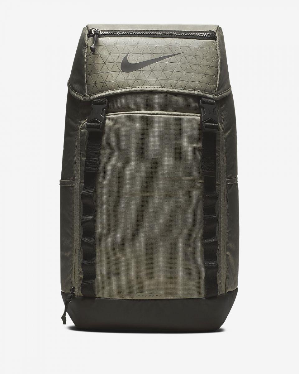 Type Backpacks Nike Vapor Speed 2.0