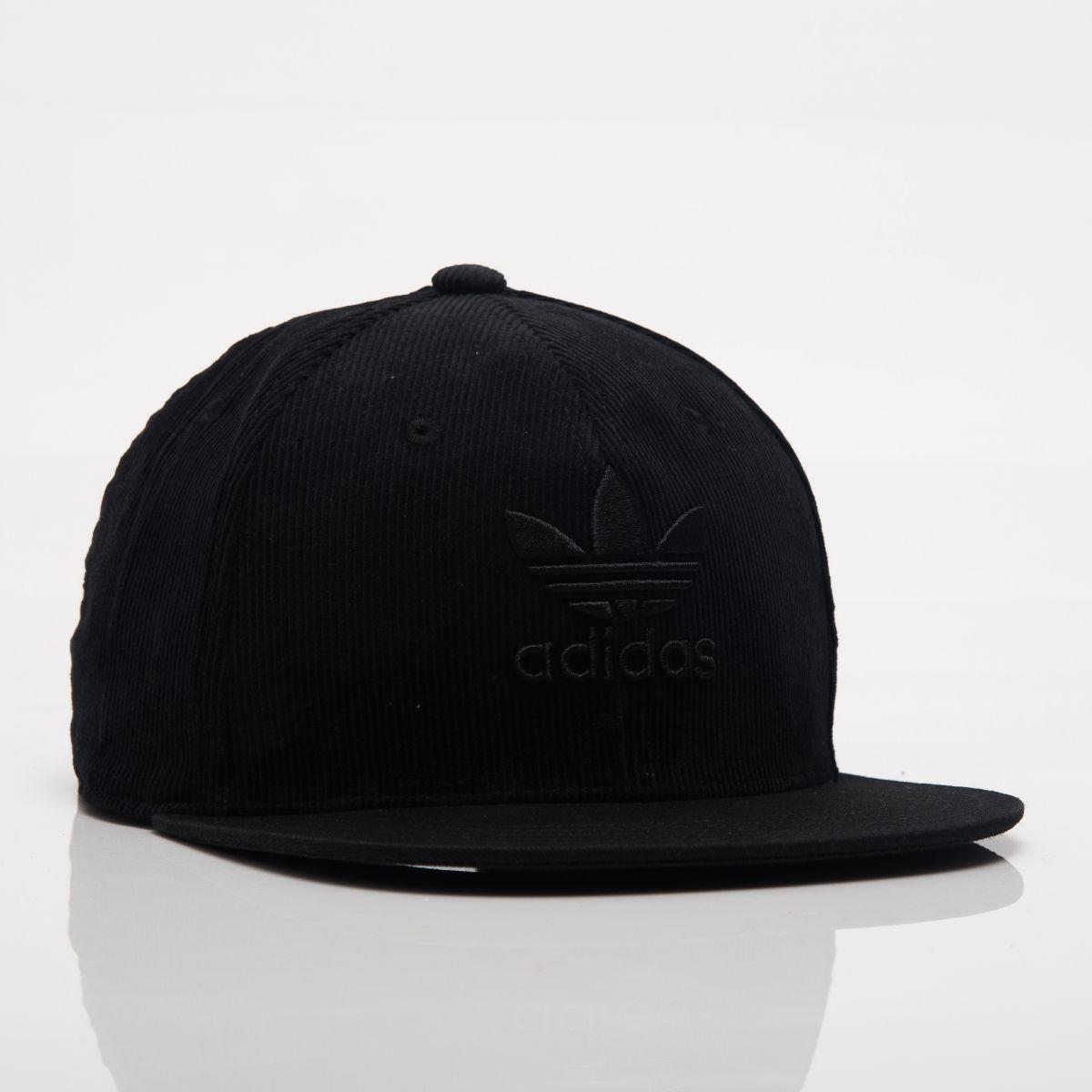 11891b14 ... czech type caps adidas originals trefoil heritage snapback cap 862d6  19d49 ...