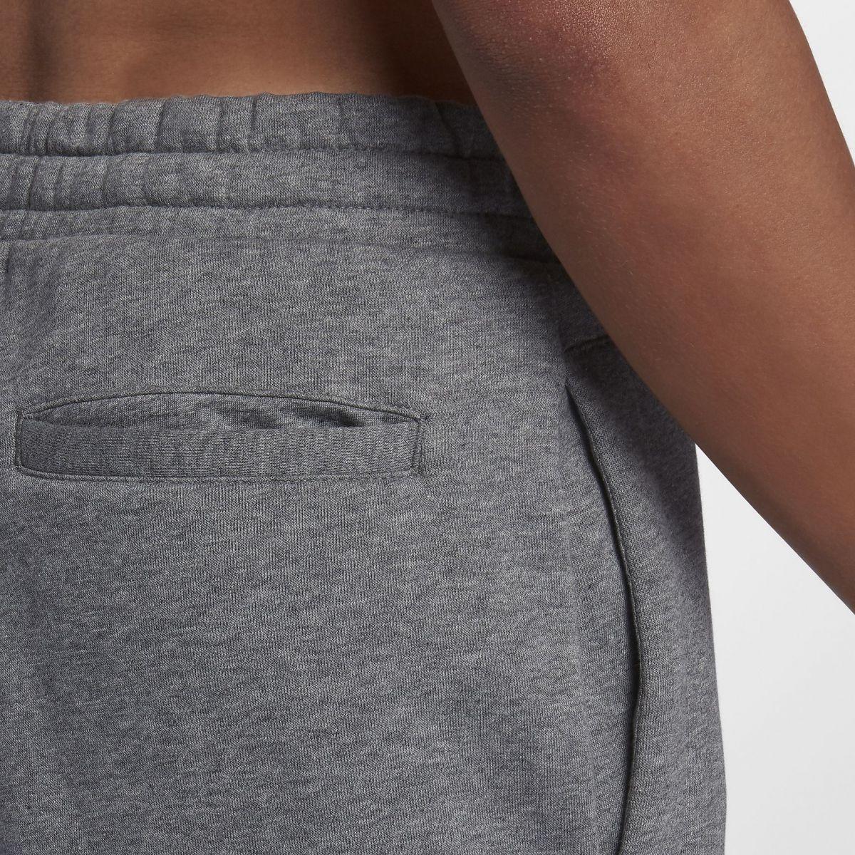 ef2b5e13f70 Type Pants Jordan Sportswear Jumpman Air Graphic Fleece Pants