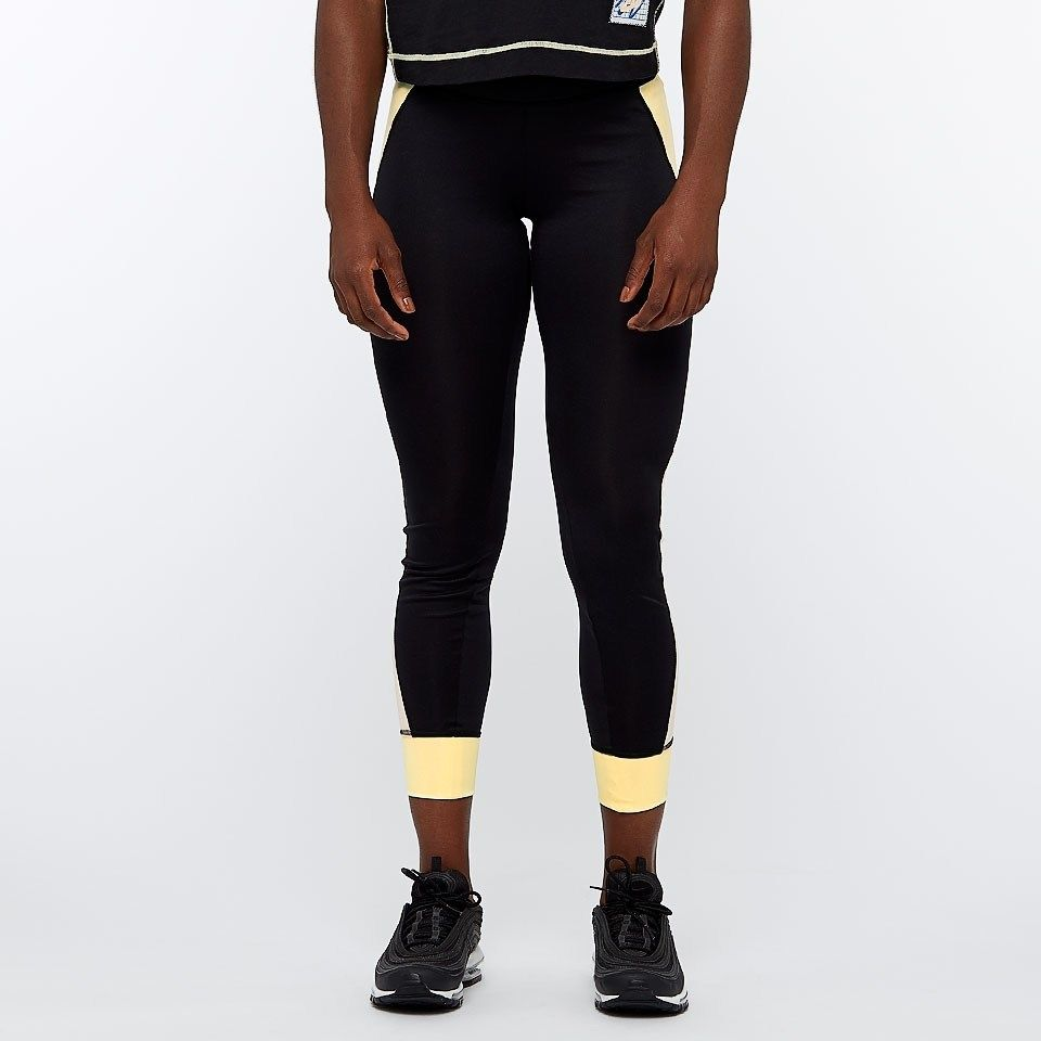 aesthetic appearance best place for 60% cheap Type Pants Nike Wmns Sportswear Archive Leggings
