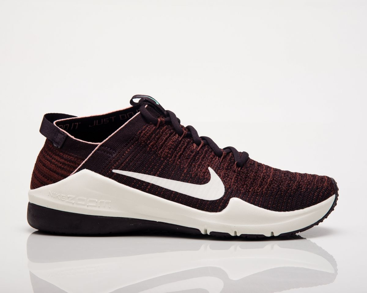 caldo-vendita ma non volgare vendibile Type Training Nike Wmns Air Zoom Fearless Flyknit 2