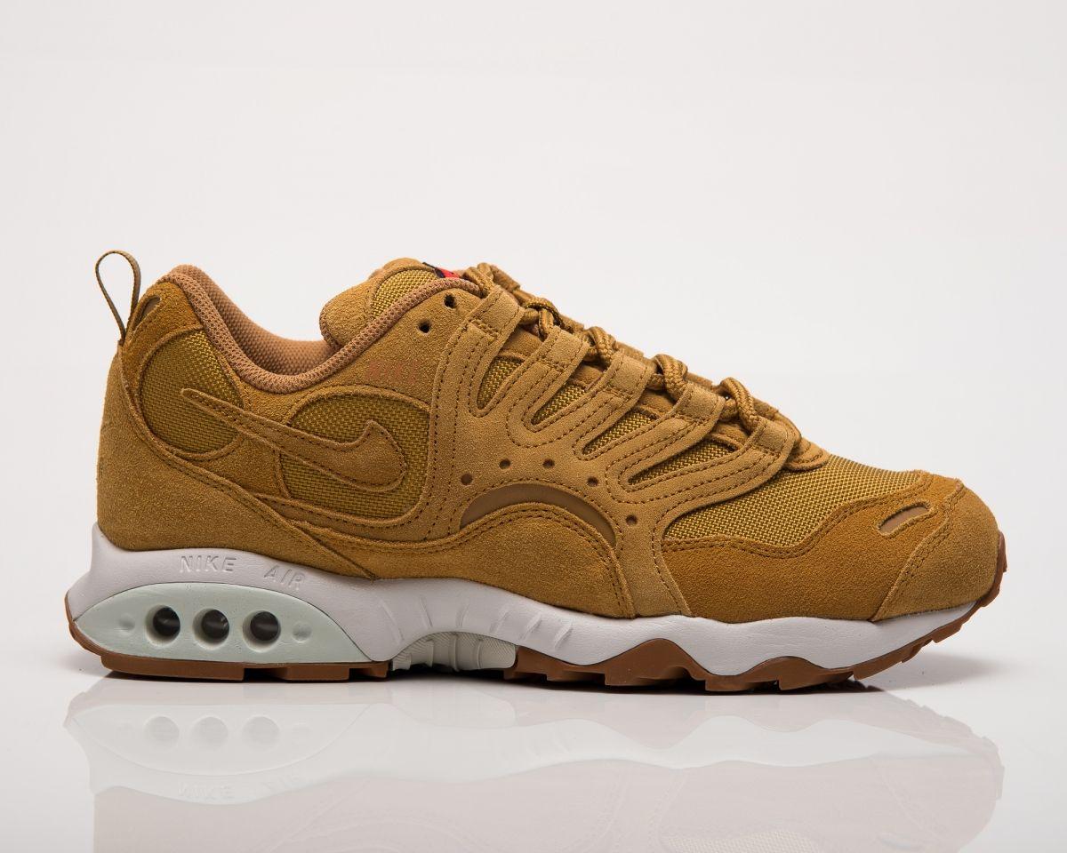 Кецове Nike Air Terra Humara \u0026#039;18
