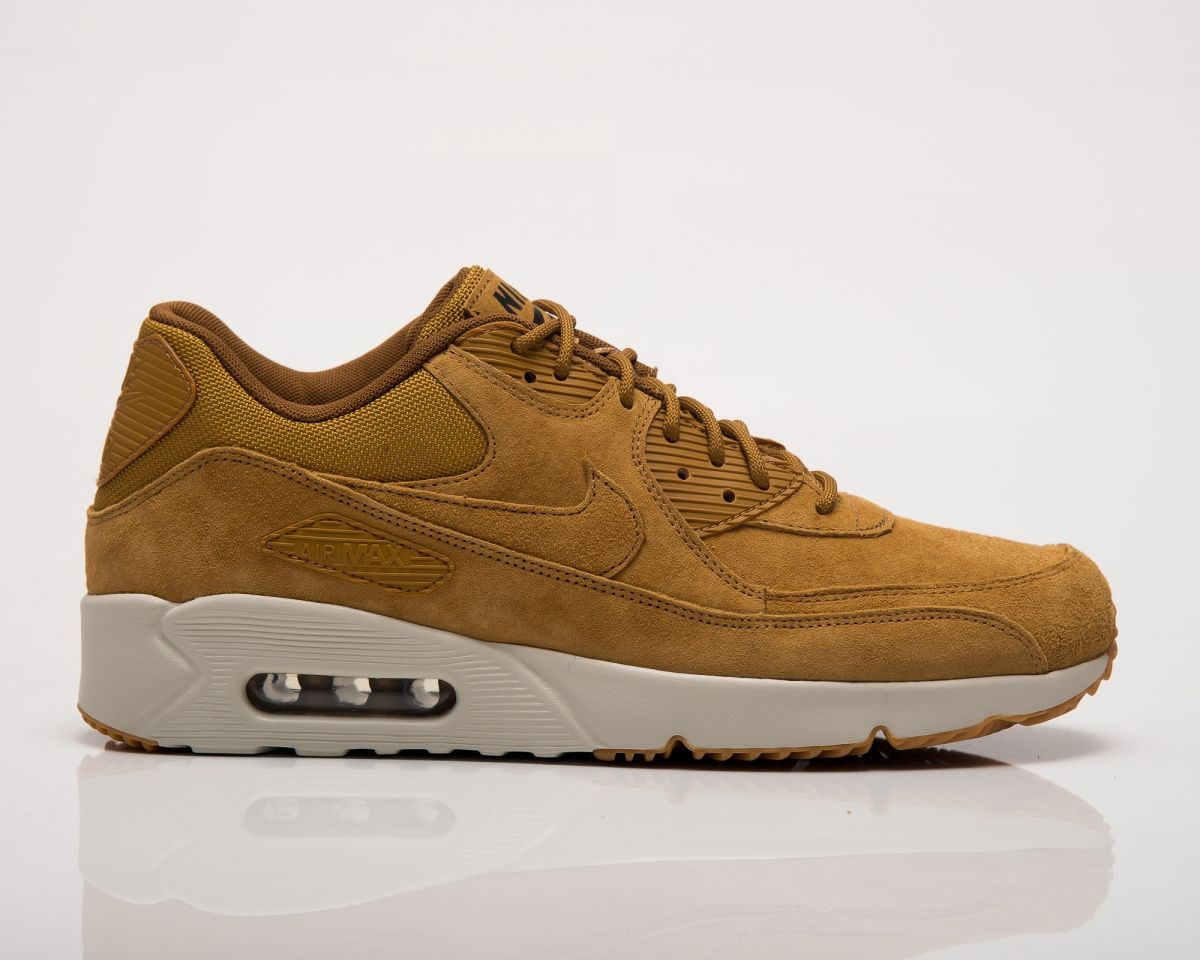 buy online 61e81 a0c17 Кецове Nike Air Max 90 Ultra 2.0 Leather