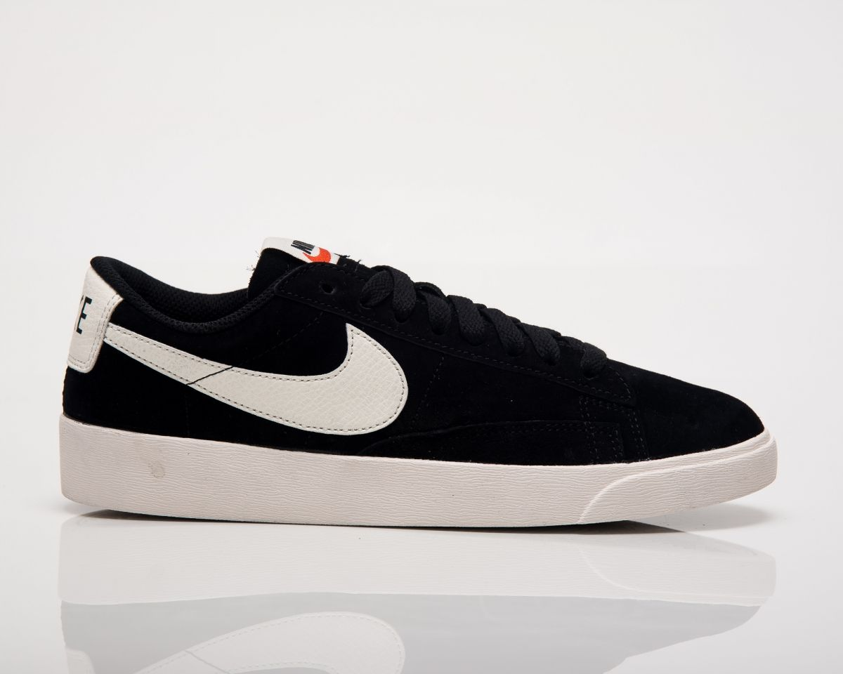 the latest 1785d b55d1 Type Casual Nike Wmns Blazer Low SD