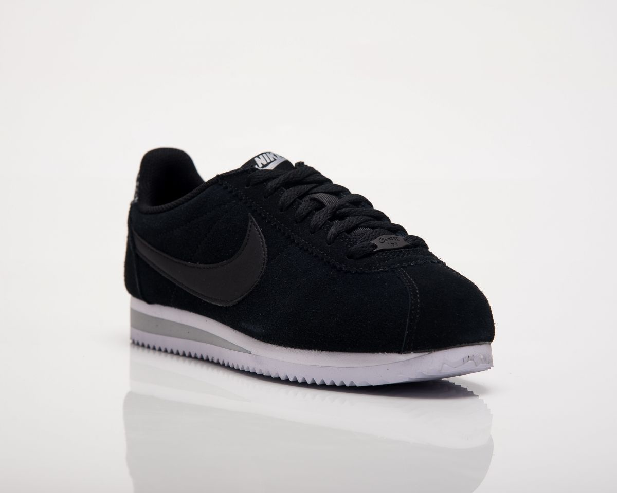 brand new 1ef00 85310 Type Casual Nike Wmns Classic Cortez Premium