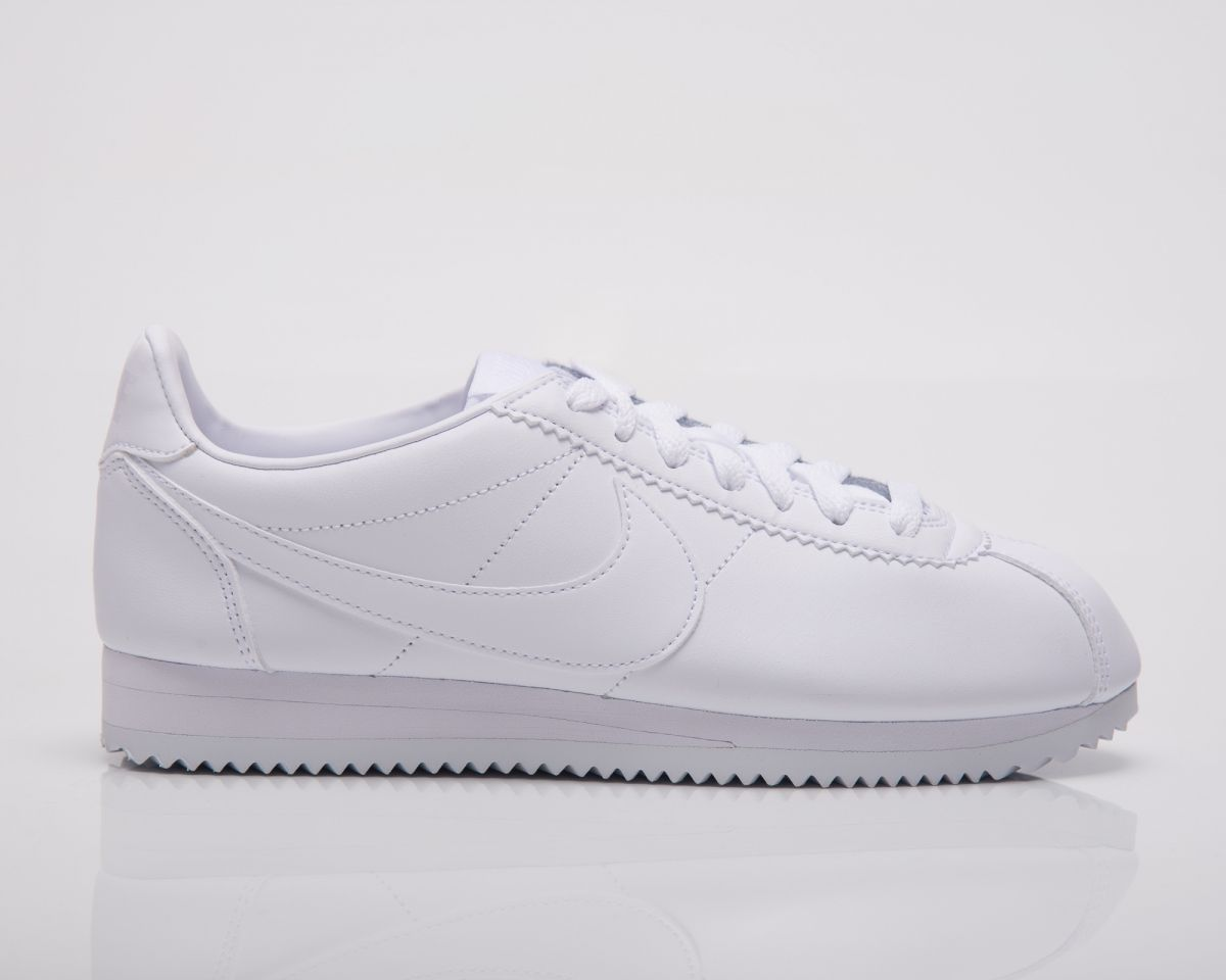 new styles 471a0 5a3ea ... best price wmns nike wmns leather nike cortez classic cortez leather  nike wmns classic 17uxewf c15c3