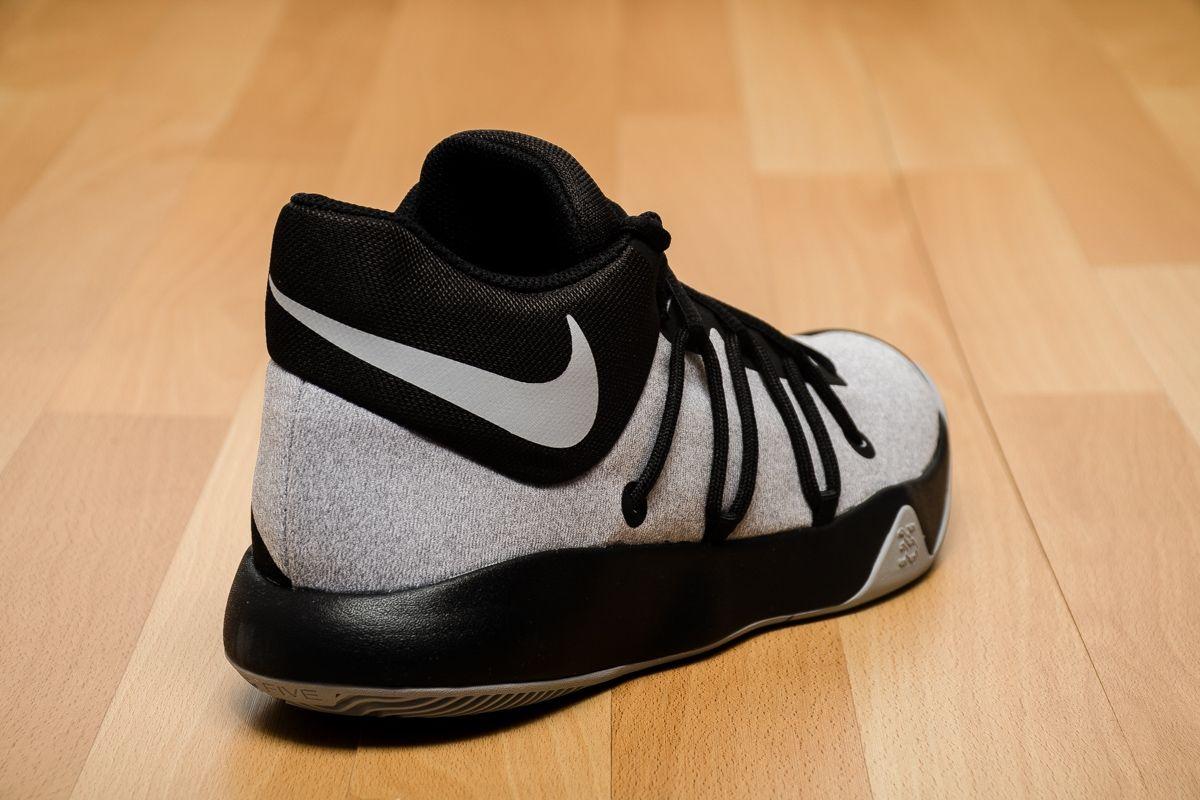 e5f4ec54e1192 Type Basketball Nike KD Trey 5 V