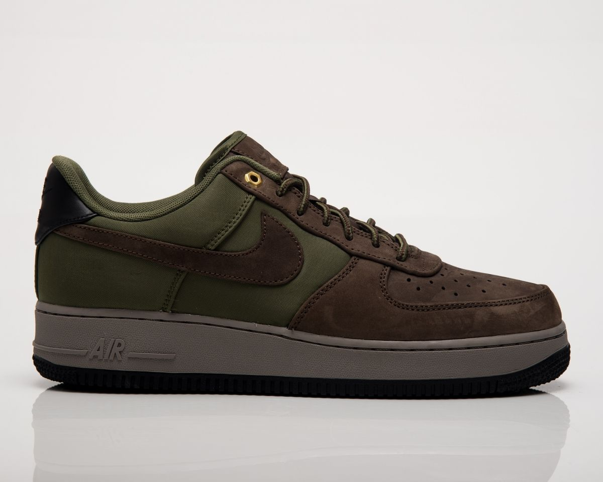 wholesale dealer 1732b e11c3 Кецове Nike Air Force 1 03907 Premier Beef amp Broccoli