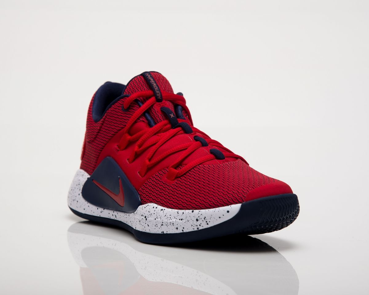 promo code 15a03 cea08 ... hot sale online c0c31 be1db Type Basketball Nike Hyperdunk X Low