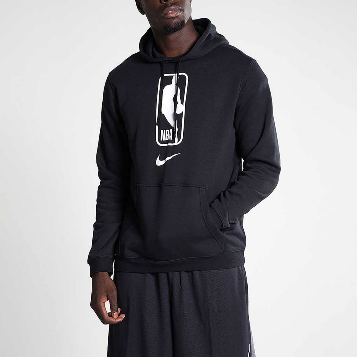 nba hoodies