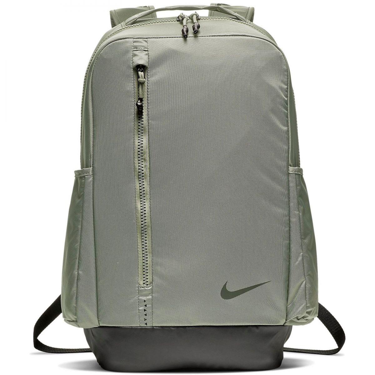 274d1aad30 Type Backpacks Nike Vapor Power 2.0 Training Backpack