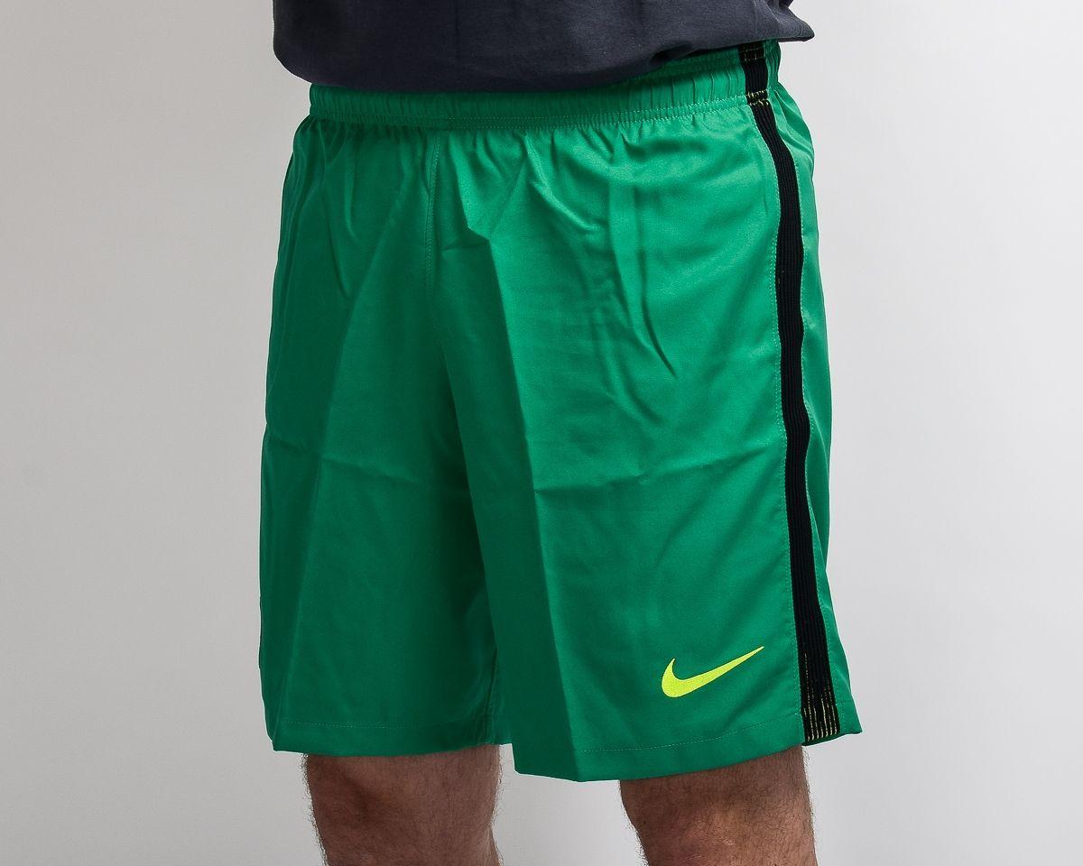 Type Shorts Nike FC Barcelona Stadium Shorts e70f7bef659a0