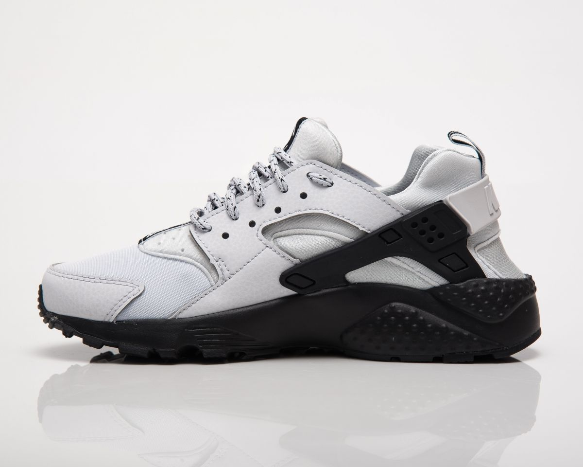 88ca5cfe0da3 Кецове Nike Air Huarache Run SE GS