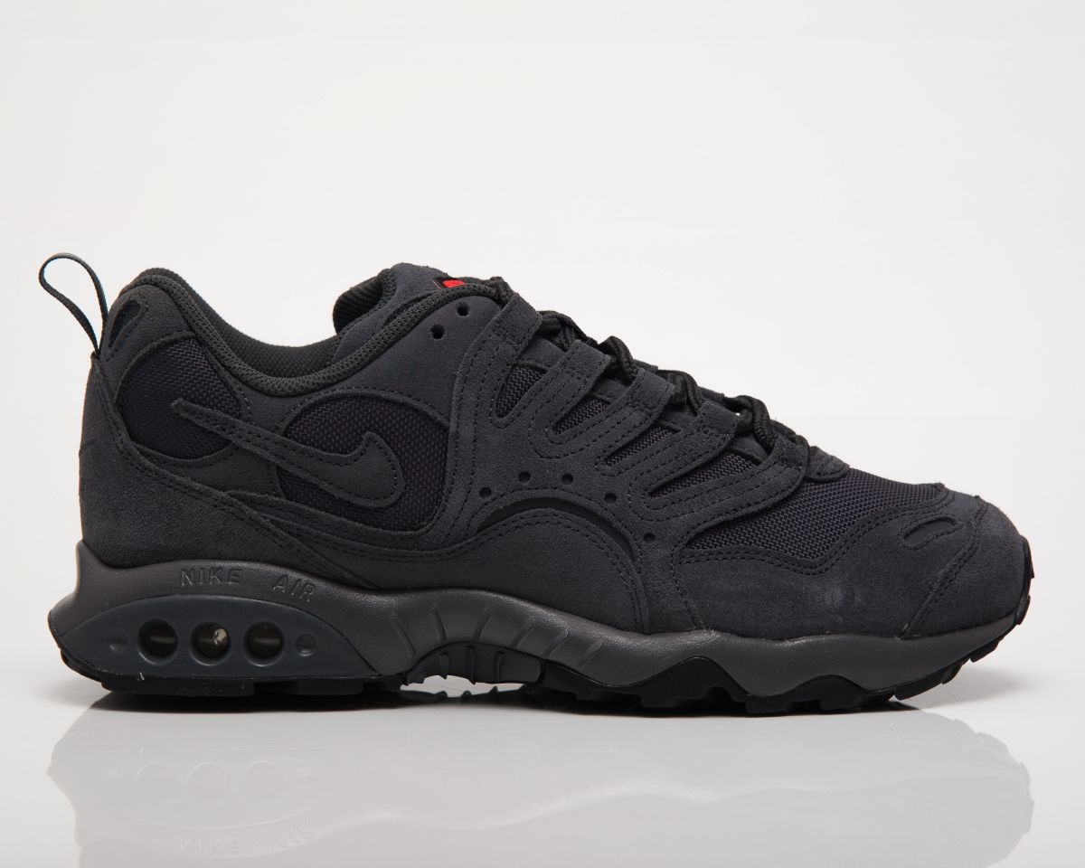 finest selection 93d19 f2574 Type Casual Nike Air Terra Humara   039 18 Leather