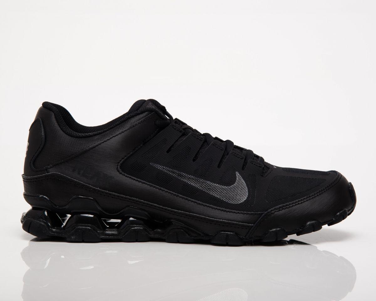 75663f937e1b24 Type Training Nike Reax 8 TR Mesh