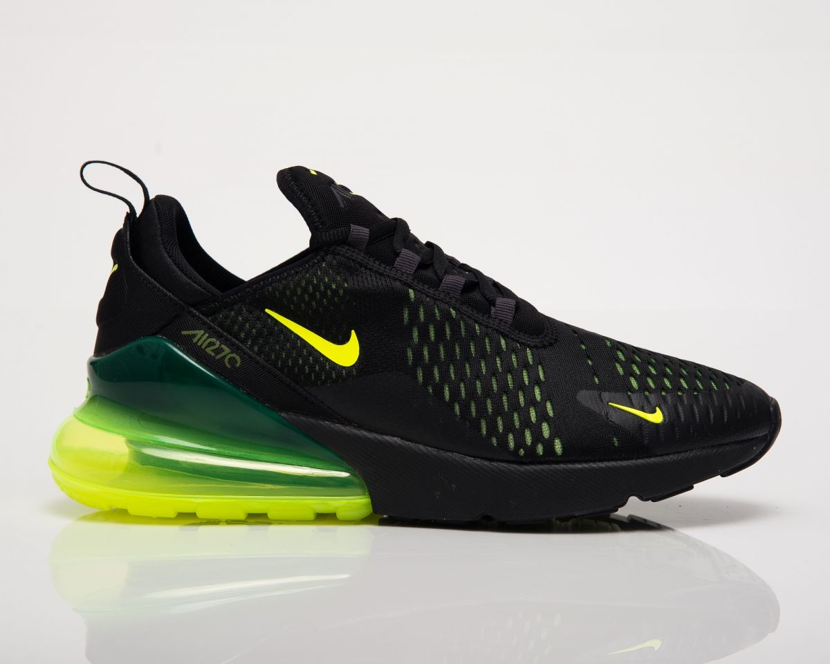 size 40 38e3d 02b84 Type Casual Nike Air Max 270
