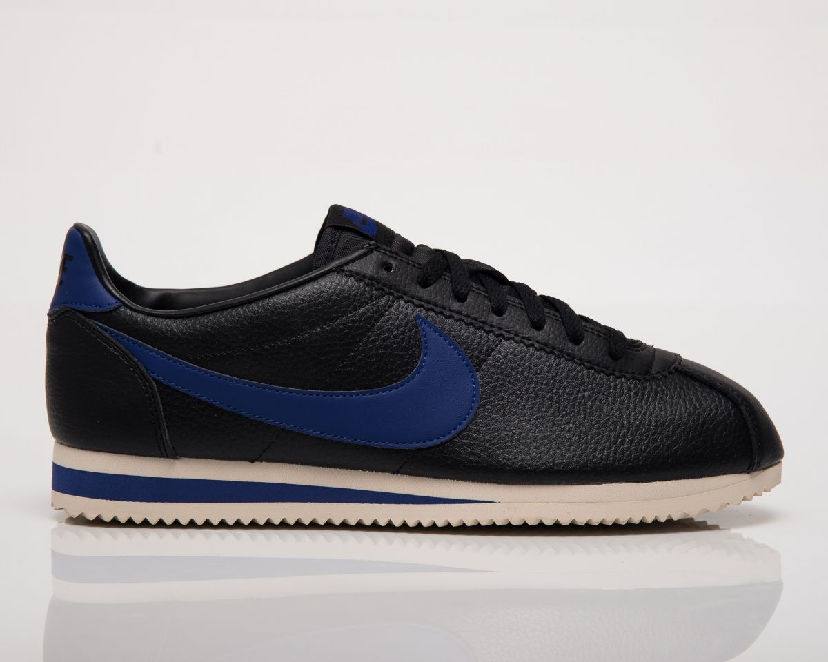 17926ee8b1c8 Type Casual Nike Classic Cortez Leather