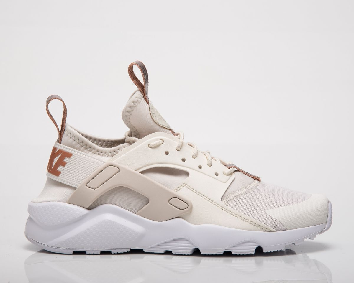 9ecde2b25b2a Кецове Nike Huarache Run Ultra GS