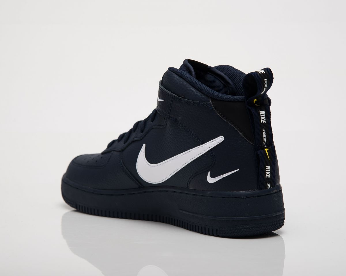 1200x960 Type Casual Nike Air Force 1 Mid   039 07 LV8 4f9c7f6f6