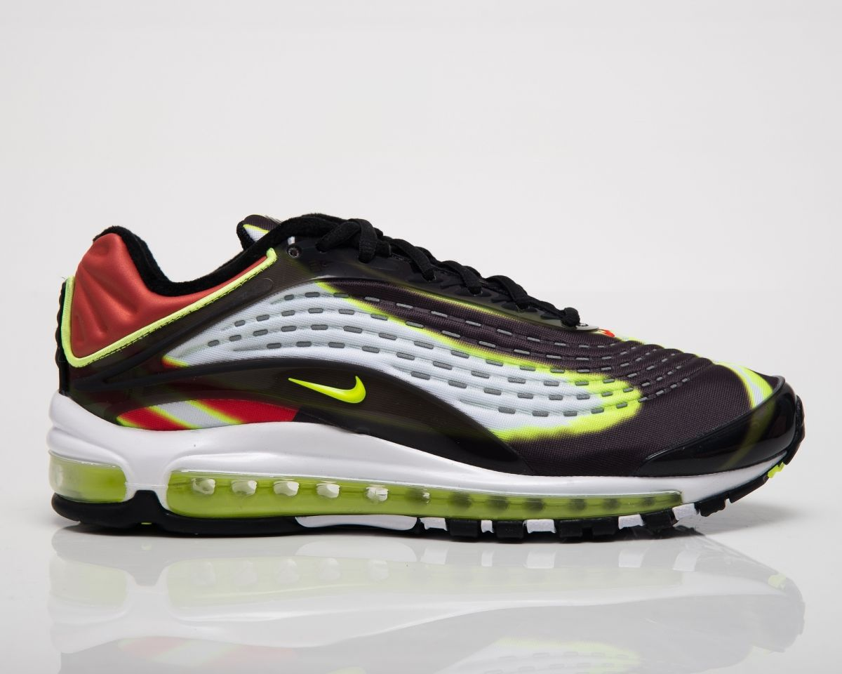 Type Casual Nike Air Max Deluxe e04d75b7f