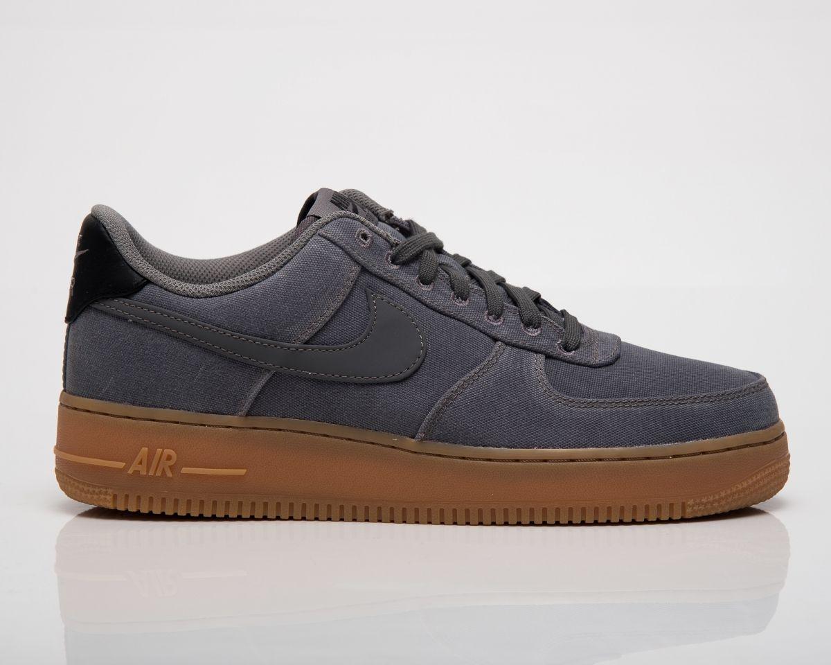 Type Casual Nike Air Force 1 \u0026#039;07