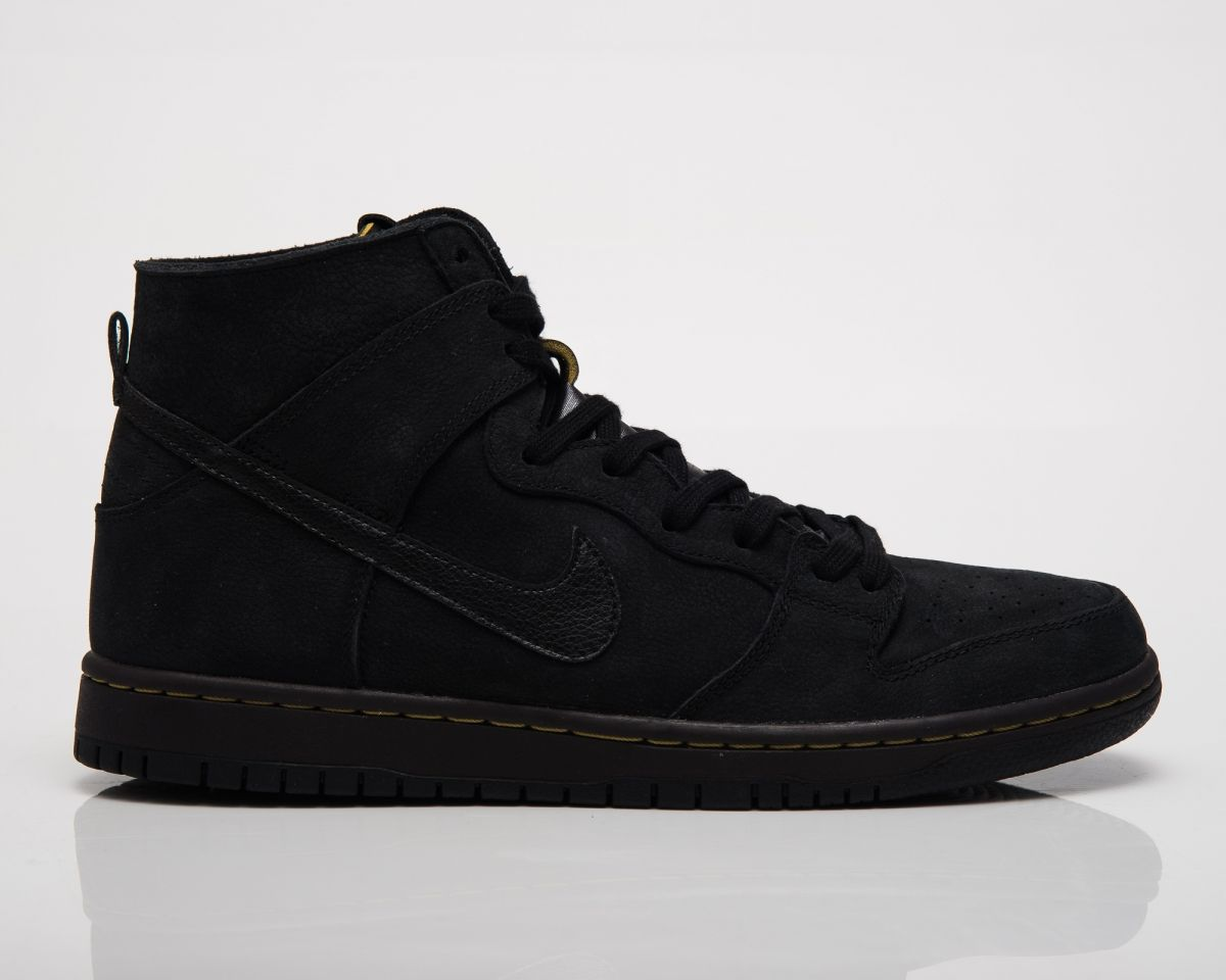 3d90c1fa7412 Type Casual Nike SB Zoom Dunk High Pro Deconstructed Premium