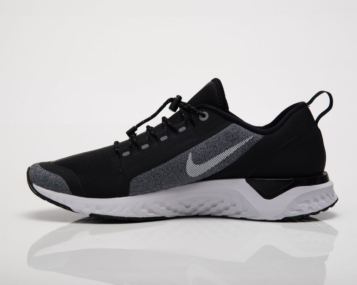 factory authentic 24836 a8e23 Type Running Nike Odyssey React Shield