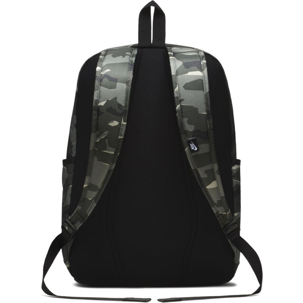 3b2332c23c6 Раница Nike All Access Soleday Backpack