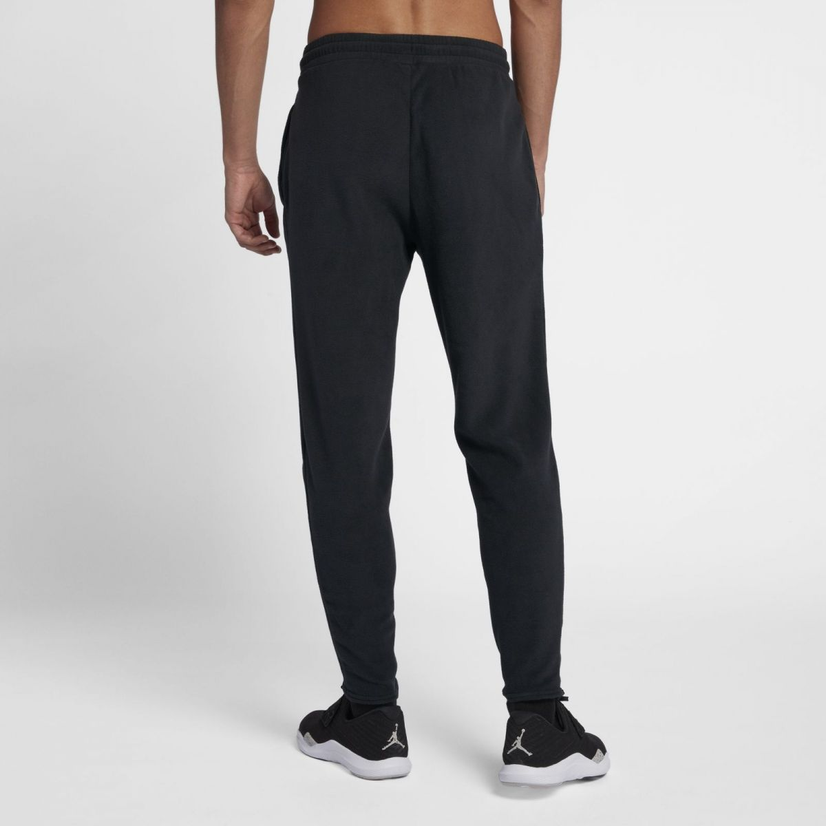 ba2dec688cc3f4 Type Pants Jordan Therma 23 Alpha Training Pants