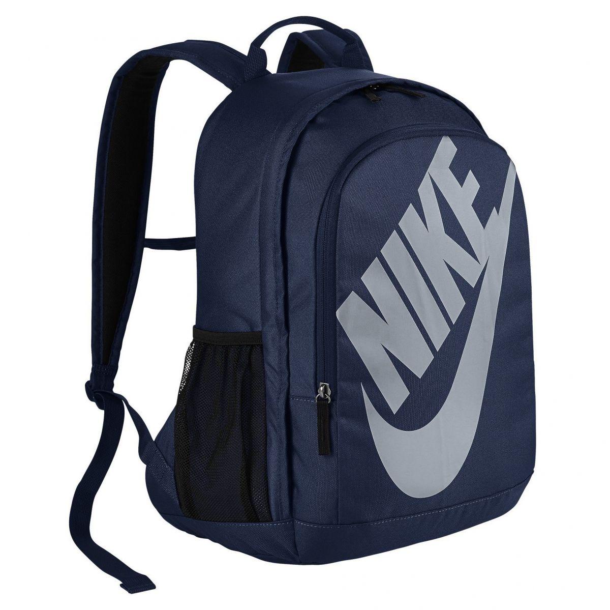 cb9652c78b34b Type Backpacks Nike Hayward Futura 2.0 Backpack 1200x1199 · Type ...