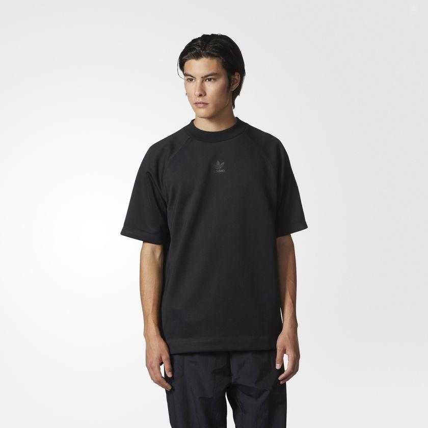 Adidas Originals Nova T Shirt