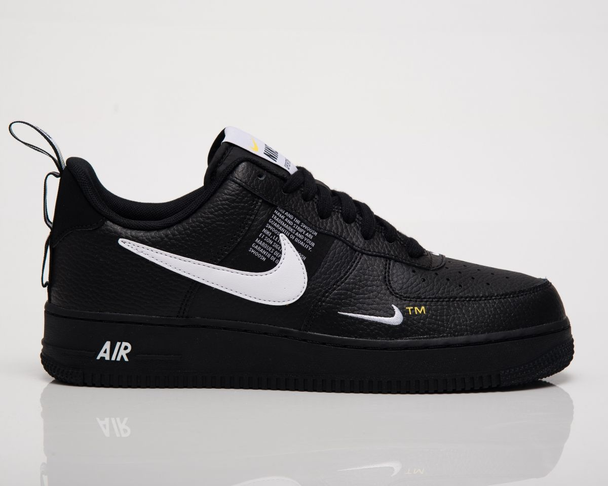 Type Casual Nike Air Force 1 '07 LV8 Utility