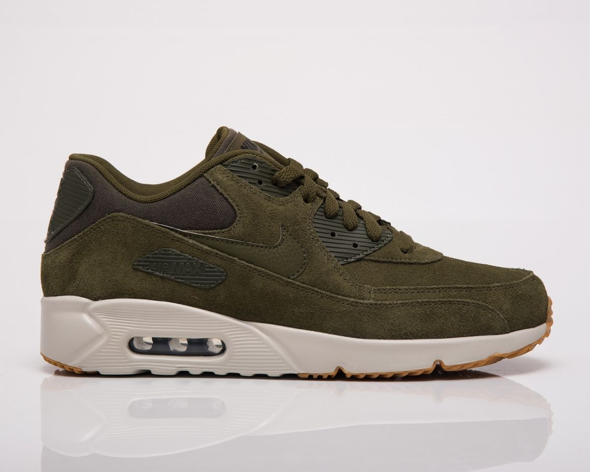 buy online fb33c 13130 Кецове Nike Air Max 90 Ultra 2.0 Leather