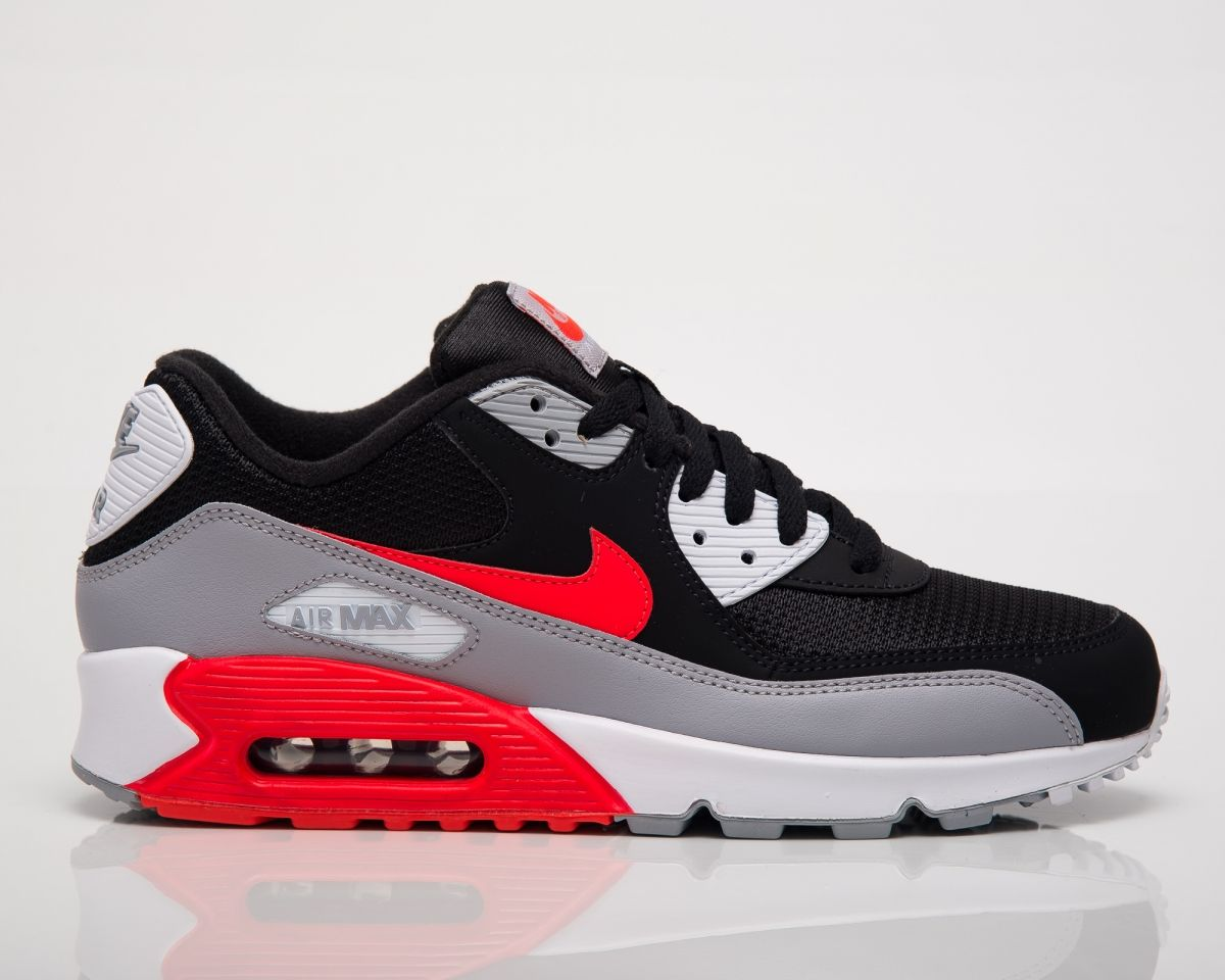 159e7702e3 Type Casual Nike Air Max 90 Essential Infrared