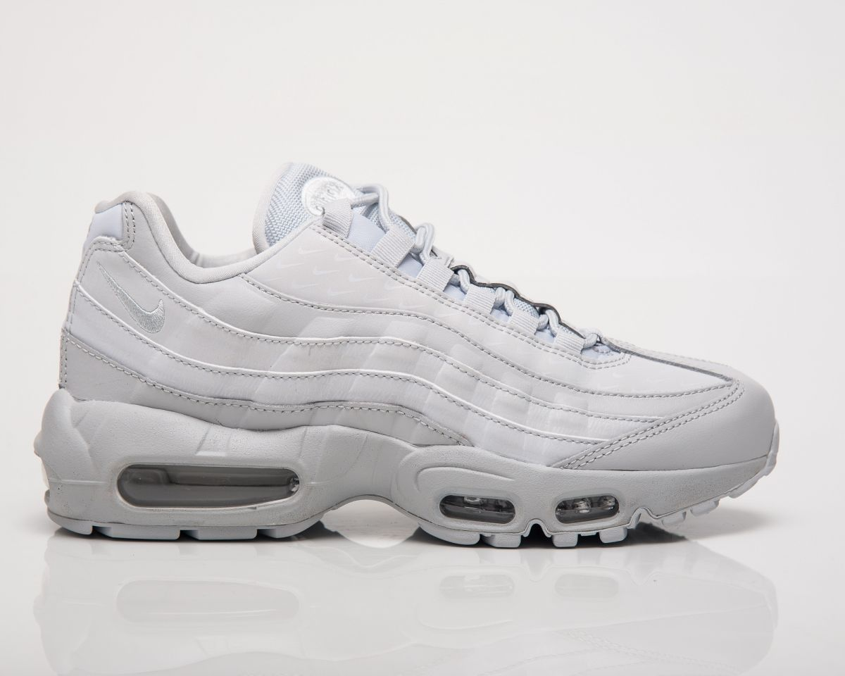 size 40 7291a 8993f Type Casual Nike Wmns Air Max 95 LX