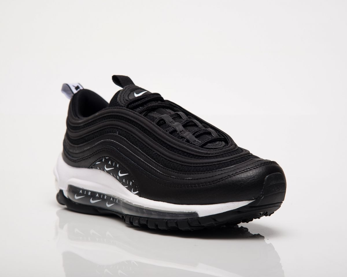 the latest 2b1d2 c8c55 Type Casual Nike Wmns Air Max 97 Lux Overbranded