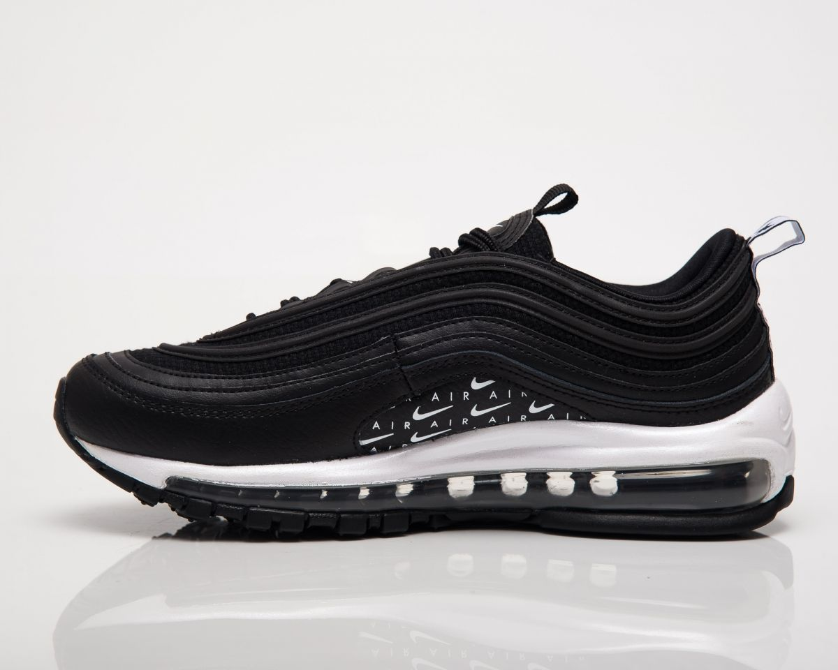 online store c0ffe 9845b Кецове Nike Wmns Air Max 97 Lux Overbranded