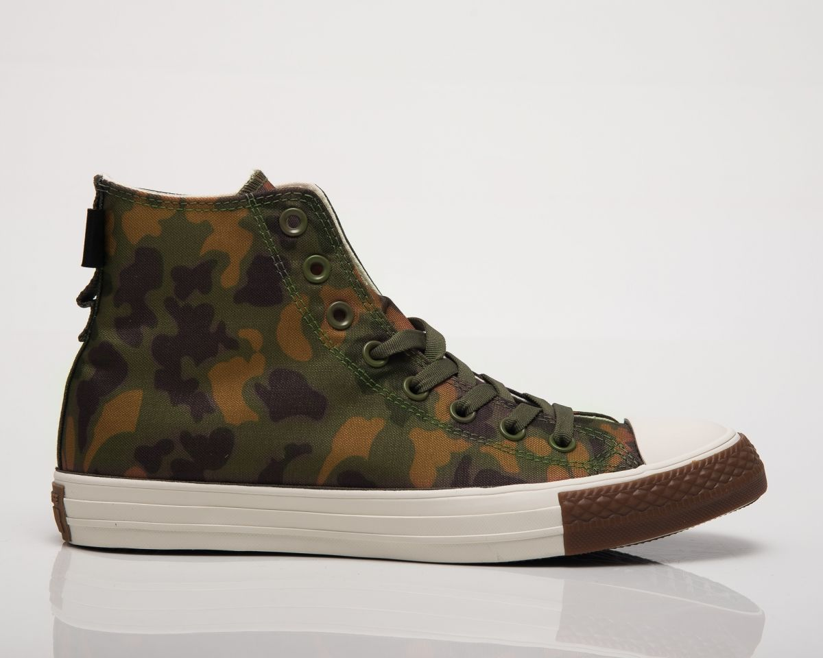 attractive price nice cheap great variety styles Кецове Converse Chuck Taylor All Star Cordura High Top