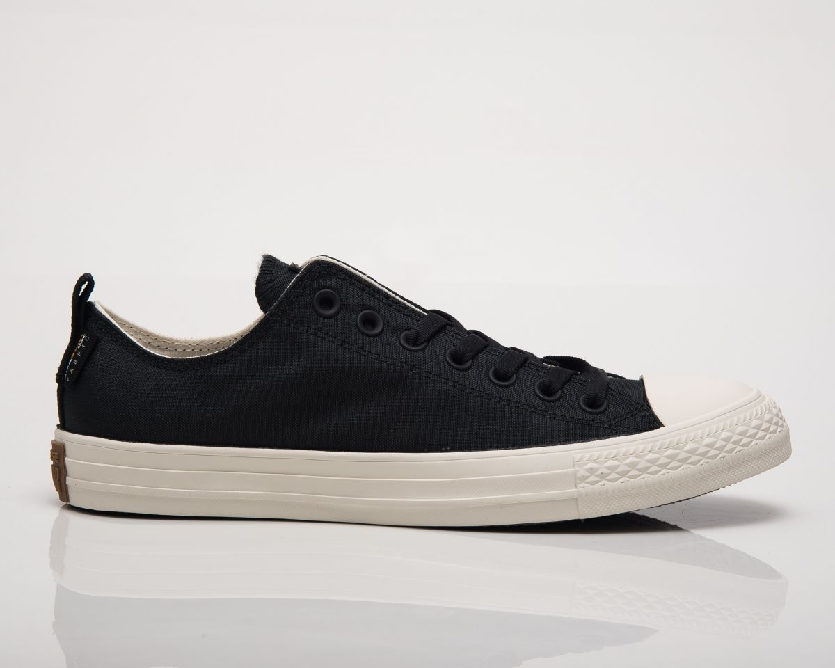 06bf6747e35 Кецове Converse Chuck Taylor All Star OX Cordura Low Top