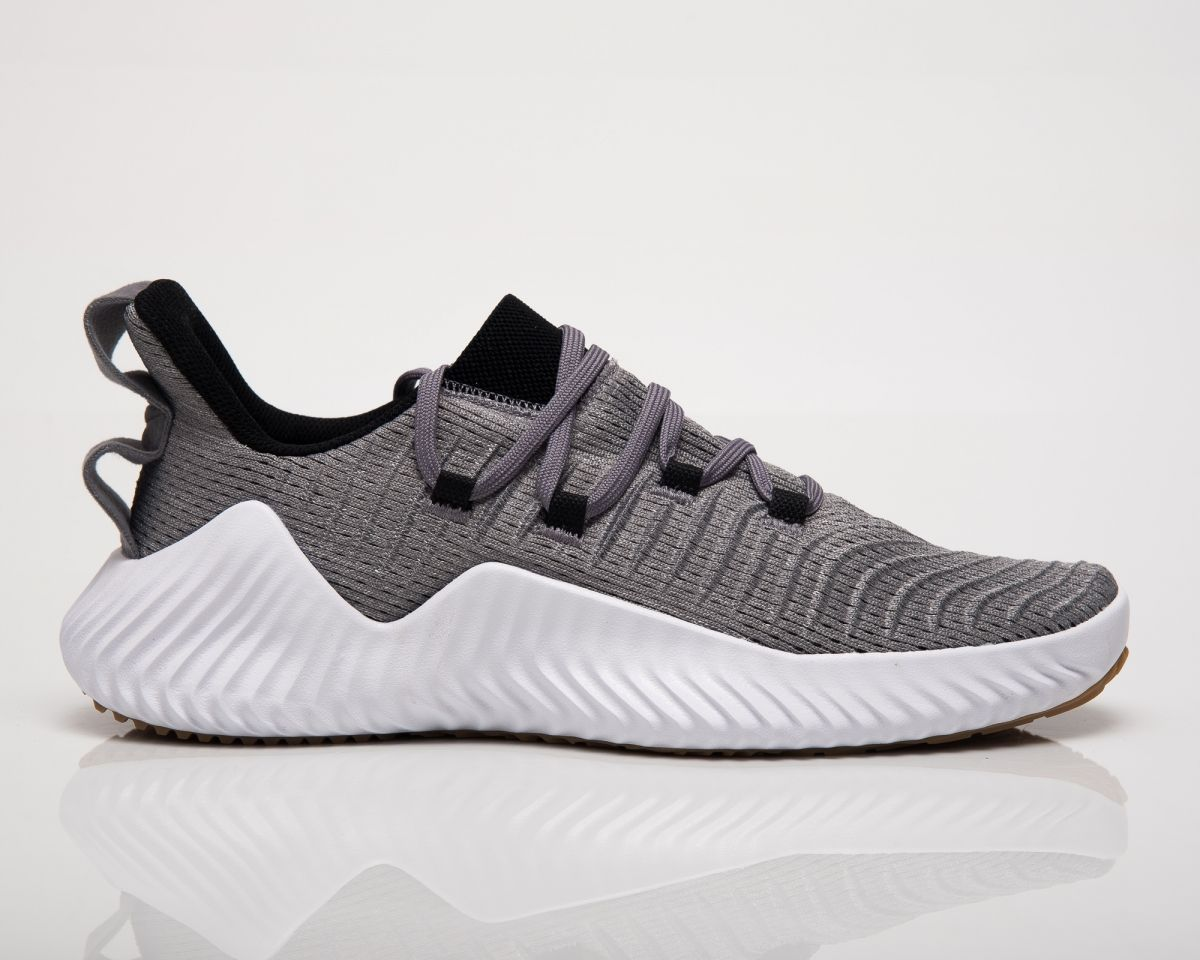 54291fa35 Type Training adidas AlphaBOUNCE Trainer