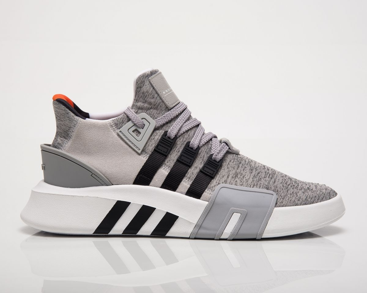 new style 3682f 02c0f Type Casual adidas Originals EQT Basketball ADV