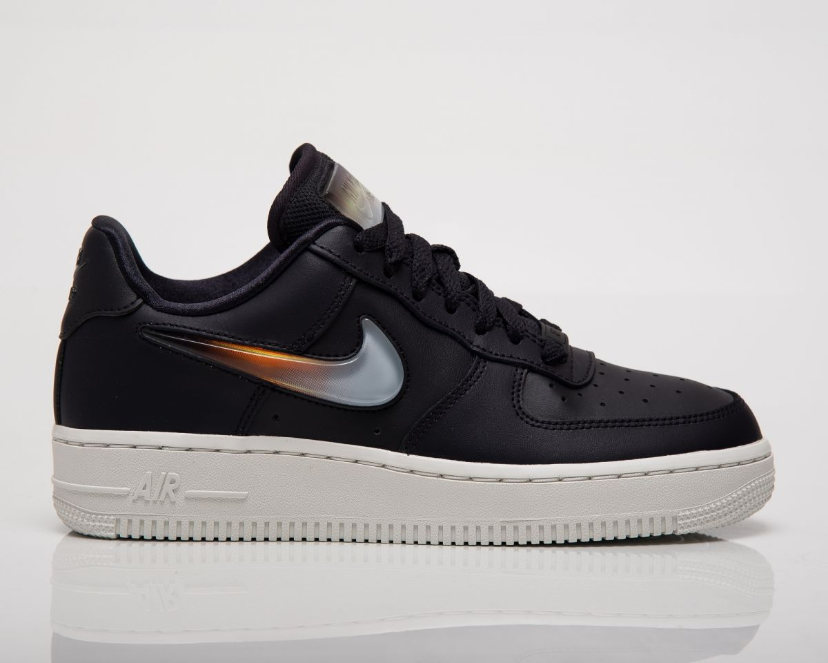 info pour 6be50 cbe35 Type Casual Nike Wmns Air Force 1 '07 SE Premium