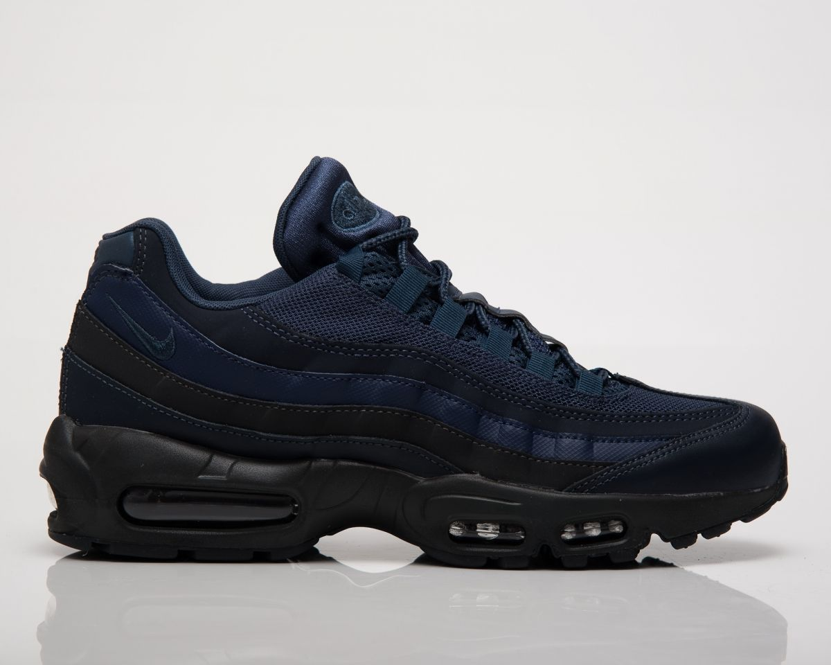 on sale 17641 3c32d Type Casual Nike Air Max 95 Essential