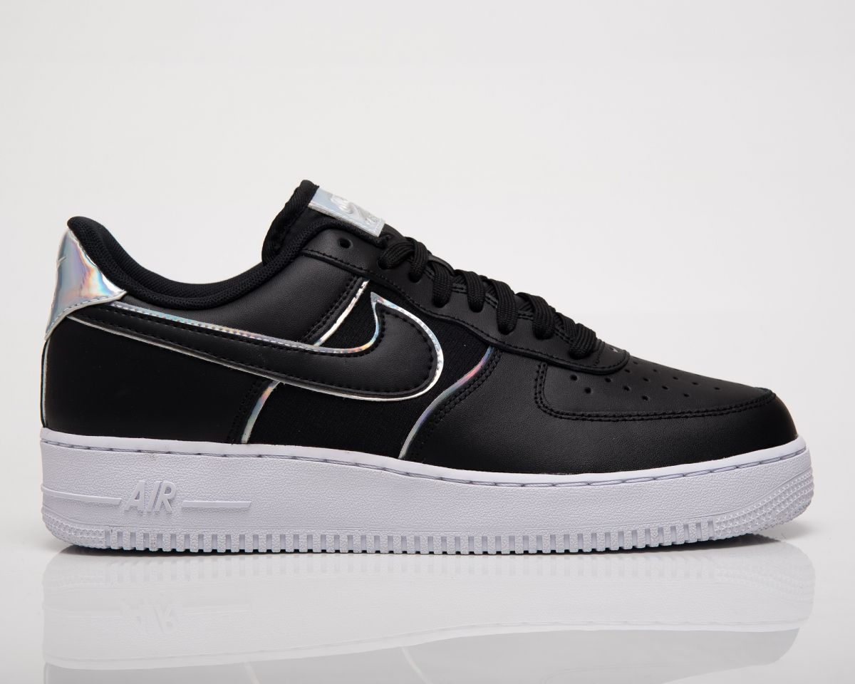 Type Casual Nike Air Force 1 '07 LV8 4